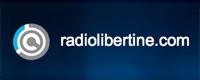 Radio libertine