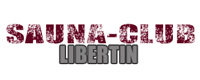 Sauna club libertin